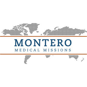 Montero Medical Missions
