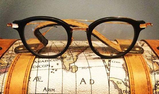 0d48b9c9633 Designer Eyewear Collections - Beach Eye Care