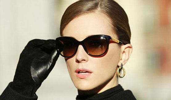 sunglass trends gallery