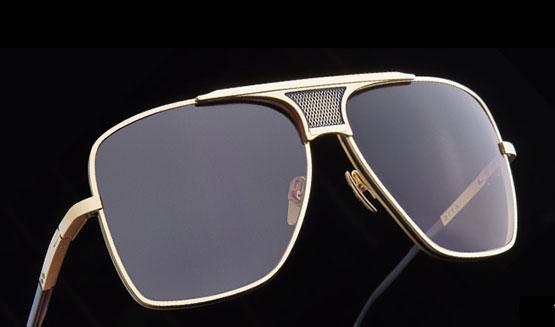 b777553ca9b ... sunglass trends gallery ...
