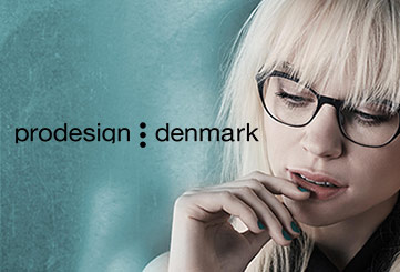Prodesign Denmark Collection