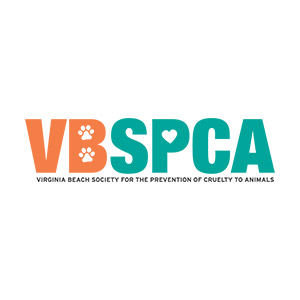 Virginia Beach SPCA