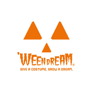 WeenDream